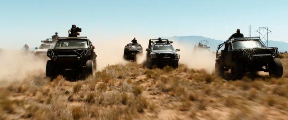 "IMCDb.org: Jeep Cherokee [XJ] In ""Logan, 2017"""