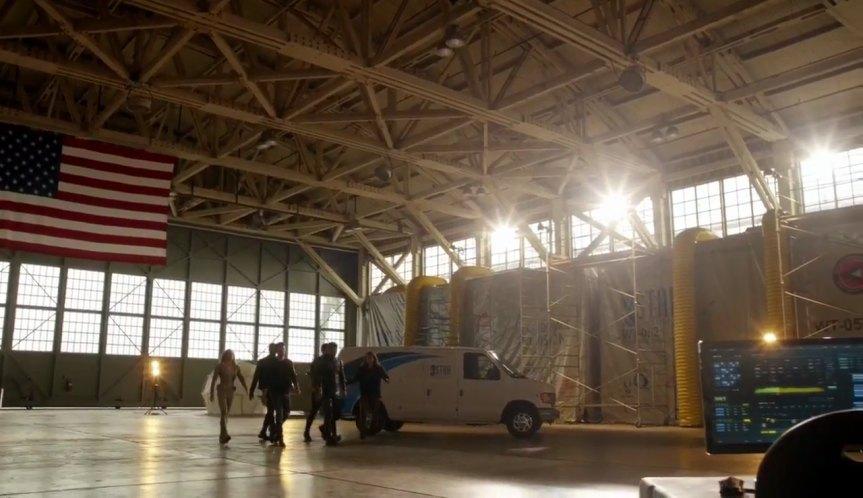 Chevy Trucks Econoline.html | Autos Post