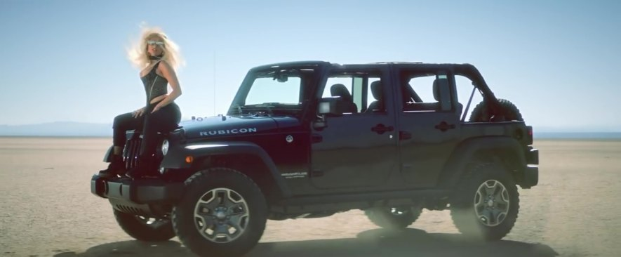 Jeep Wrangler Unlimited 2014.html | Autos Post