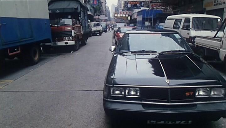 IMCDb org: 1981 Toyota Celica ST [A40] in