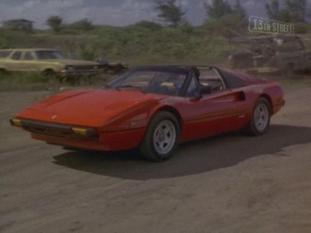 Internet Movie Car DataBase - AcuraZine - Acura Enthusiast ...