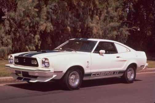 Автомобили 593