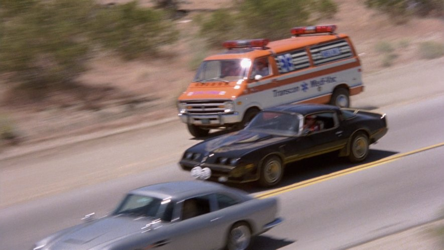 Famous Cars In Famous Movies Forum 4tuning