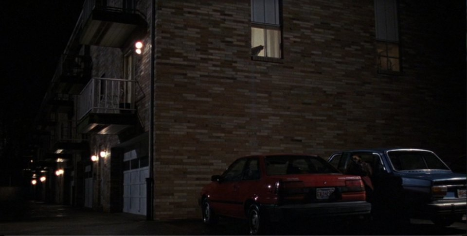 [Image: AEU86 AE86 - 2door spotted]