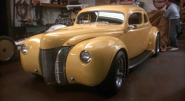american graffiti coupe pictures and myths the hamb