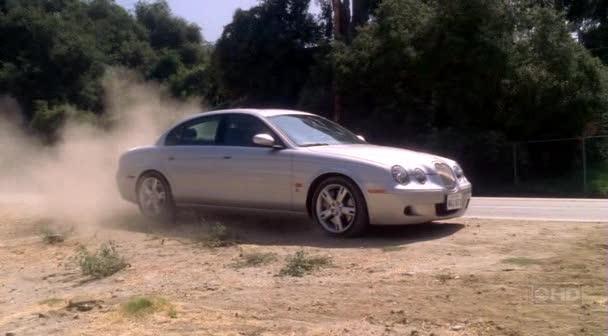 1998 Jaguar Xk180 Concept. old classic cars Jaguar SType