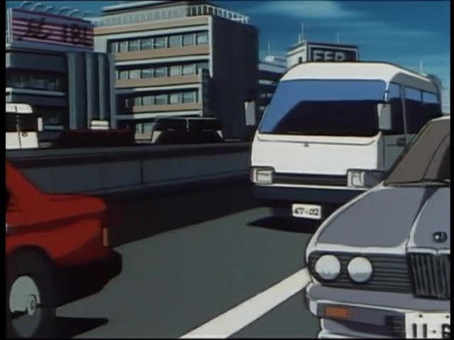 "IMCDb.org: 1981 Mazda Bongo in ""Efu, 1988"""