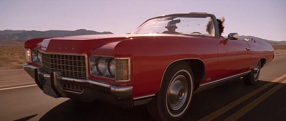 Résultats de recherche d'images pour «1971 chevrolet impala convertible»