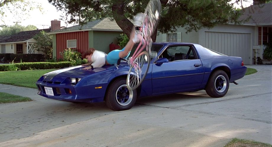 Waynes Used Cars >> Waynes Used Cars Top Car Release 2020