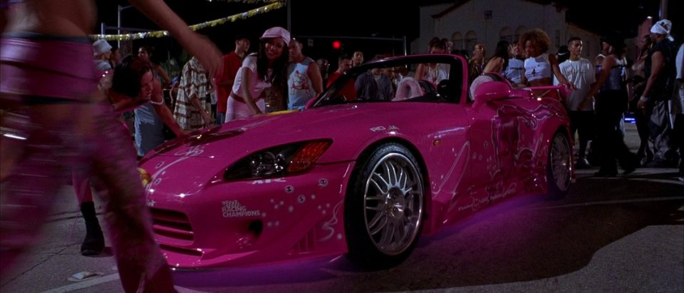 2 fast 2 furious honda s2000 pictures Best Online Photo Printing Services 2018 - Lab Tested Reviews by