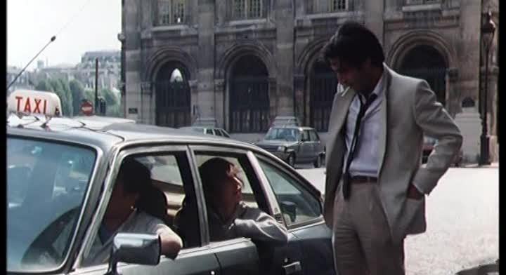 IMCDb.org: 1982 Citroën CX Pallas Série 1 in La vengeance