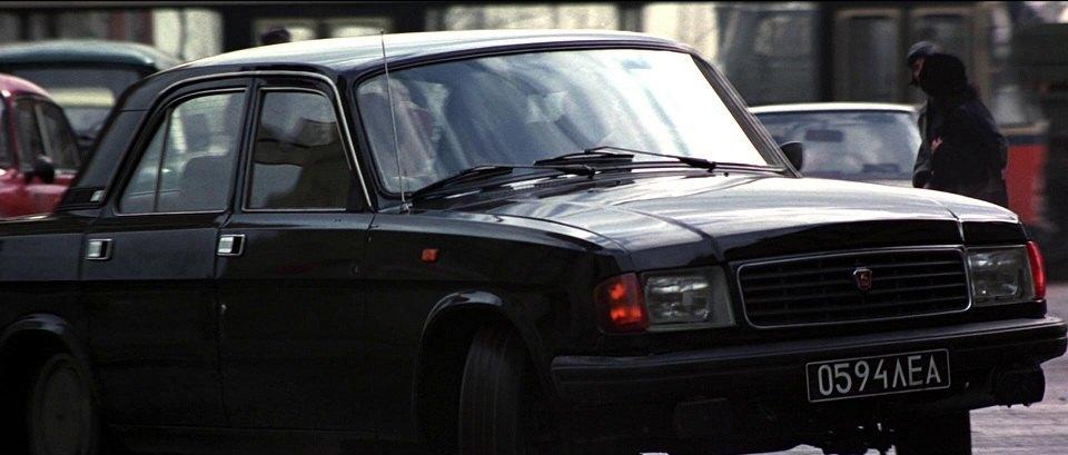 GAZ-31029