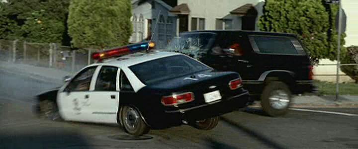 "Imdb Cars: IMCDb.org: 1993 Chevrolet Caprice 9C1 In ""Hostage, 2002"""