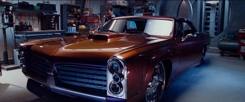 pics Cars xxx