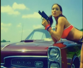 bikini-bandits-the-movie-black-sunday-fdny-video