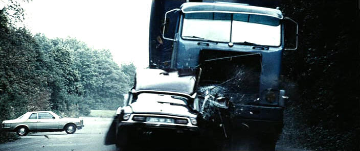 IMCDb.org: 1979 Mercedes-Benz 280 CE [W123] in Speed, 1994