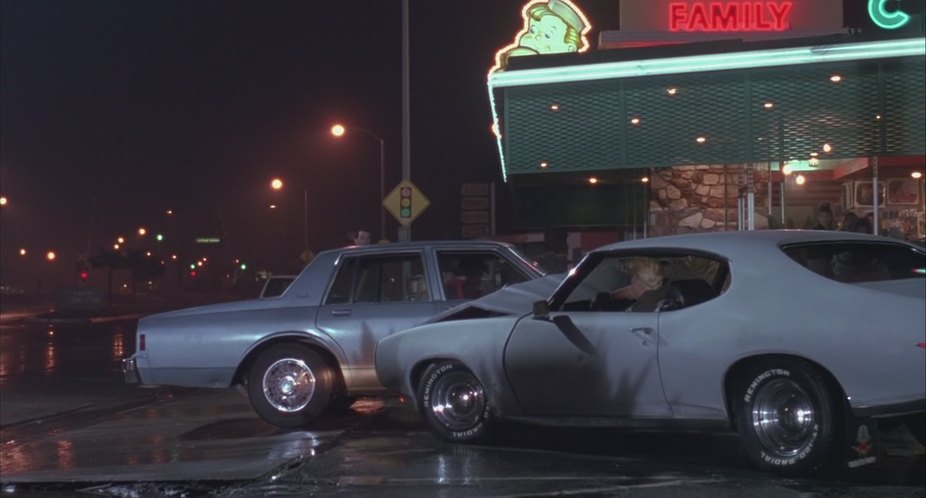"IMCDb.org: 1980 Chevrolet Impala in ""License to Drive, 1988"""