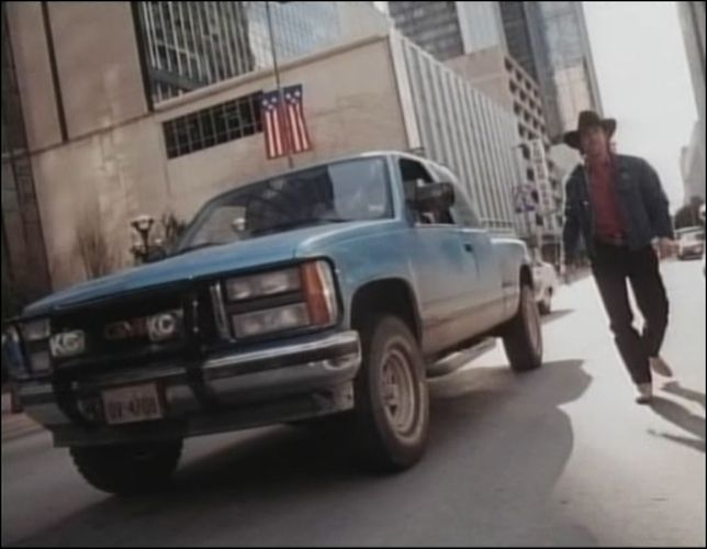 05e0b1ca3d1 The greatest Truck in TV history is - Page 2 - AR15.COM