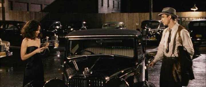 IMCDb.org: 1985 Dodge Aries K in \u0026quot;Matlock, 1986-1995\u0026quot;