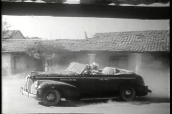 "IMCDb.org: 1940 Buick Limited Phaeton [81-C] in ""Borderline, 1950"""