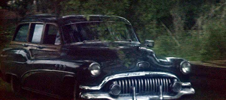 1952 Buick Super Estate Wagon [59]