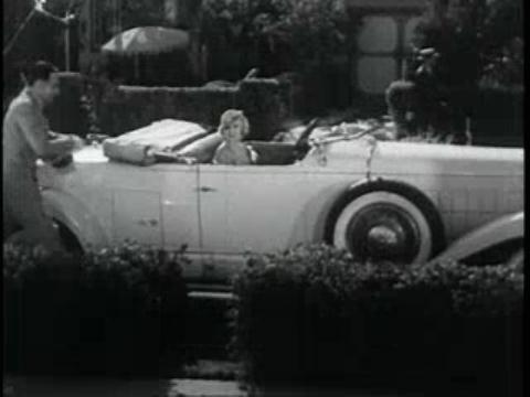 "IMCDb.org: 1930 Cadillac V-16 Fleetwood Roadster [452] in ""A ..."