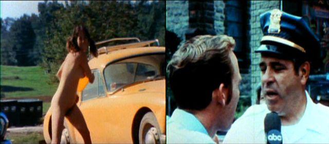 IMCDb.org: 1957 MG A Coupe MkI in Woodstock, 1970