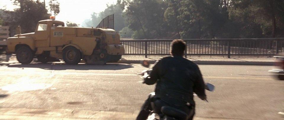 imcdborg mobil street sweeper in quotterminator 2 judgment