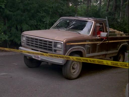 imcdb org 1980 ford f 250 ranger in a father s choice 2000 rh imcdb org 1974 Ford F-250 1979 Ford F-250