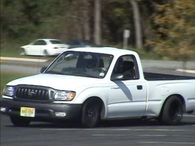 2002 toyota tacoma regular cab zn140 in hyper street racing type b 2005. Black Bedroom Furniture Sets. Home Design Ideas