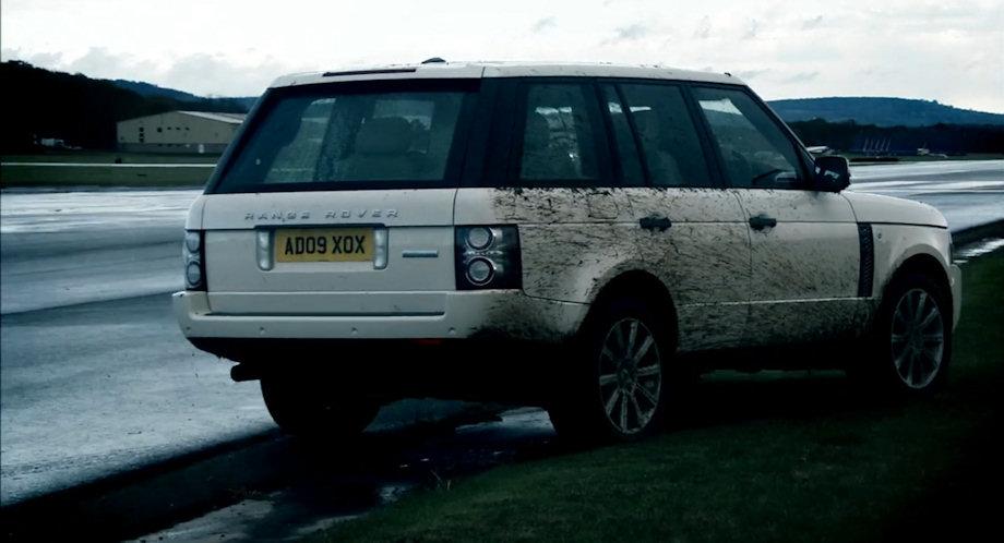 Range Rover Autobiography >> IMCDb.org: 2010 Land-Rover Range Rover Autobiography 5.0 ...