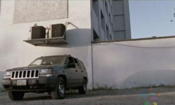 IMCDb.org: 1996 Jeep Grand Cherokee Limited [ZJ] in Liar