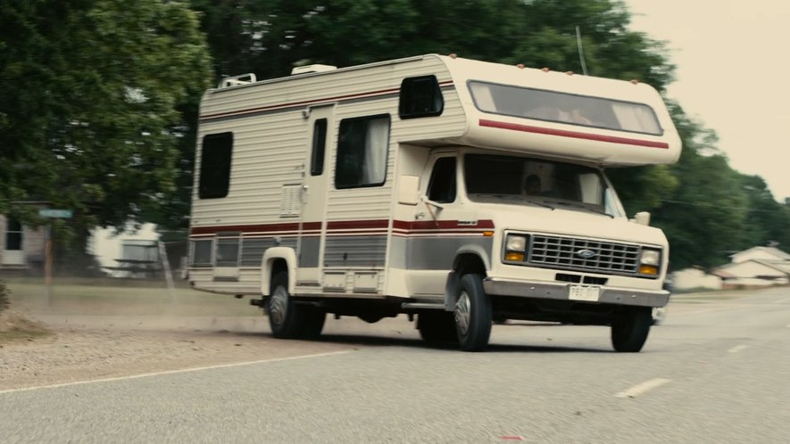 Jambore Wonosobo as well Brc furthermore Hqdefault additionally Newell Motorhome also D F D D. on 1983 jamboree motorhome