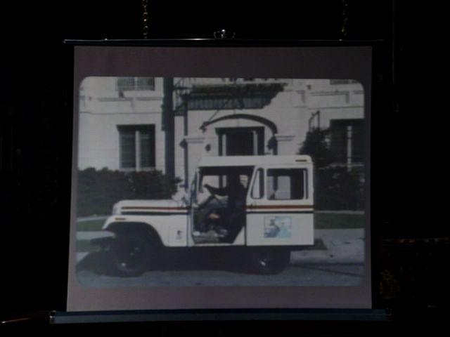 Imcdb Org  1970 Jeep Dj