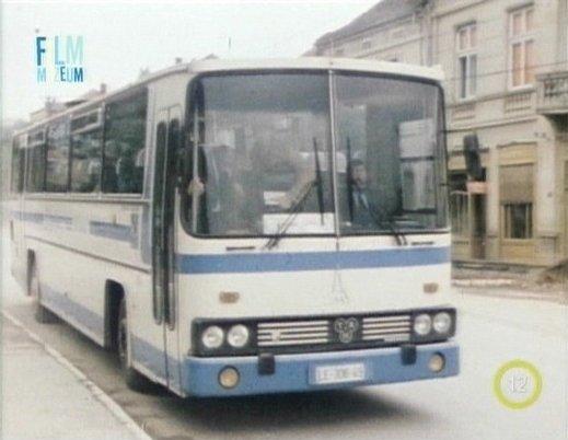 Imcdb Org Tam 230 A12 T Avtomontaža In Quot Vruc Vetar 1980 Quot