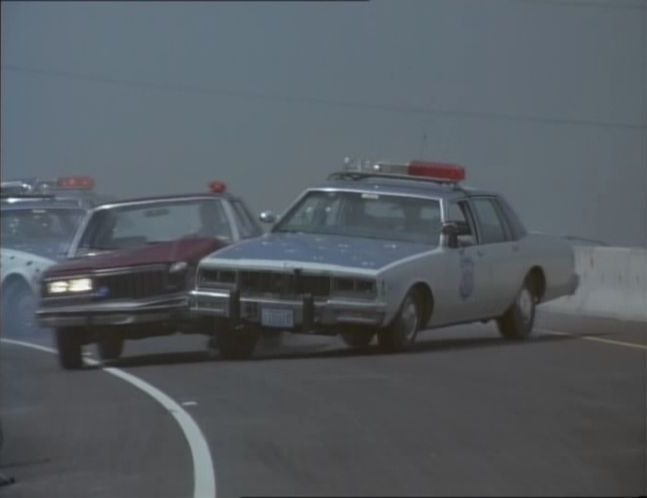 "Used 2014 Chevy Impala >> IMCDb.org: 1980 Chevrolet Impala in ""Short Time, 1990"""