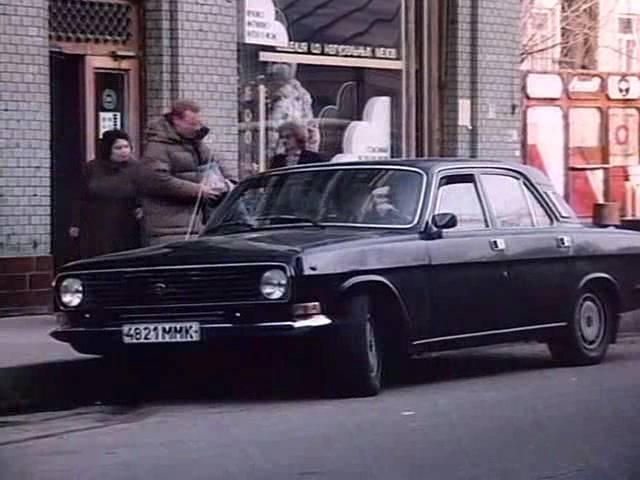 film-chernaya-volga-na-russkom-yazike-porno-foto-seks-v-poezde