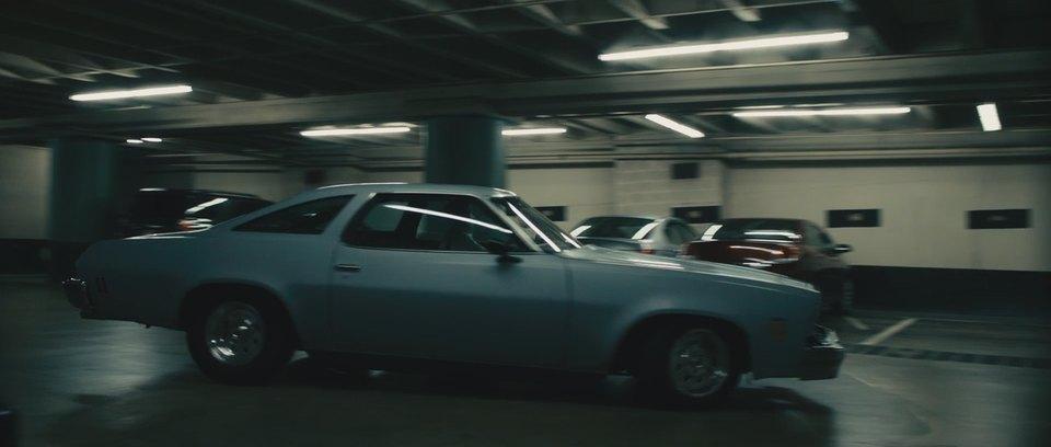 "Miami Used Chevrolet >> IMCDb.org: 1973 Chevrolet Chevelle Malibu in ""Drive, 2011"""