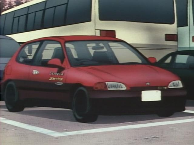 Imcdb Org 1995 Honda Civic Sir Ii Eg6 In Inisharu D 1998 2014