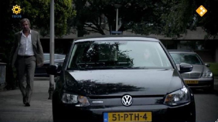2011 volkswagen polo bluemotion v typ 6r in. Black Bedroom Furniture Sets. Home Design Ideas