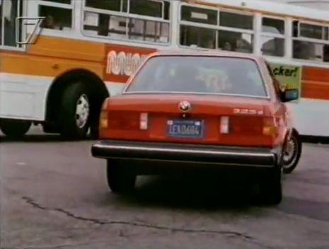 Imcdb 1985 bmw 325e e30 in crazy like a fox 1984 1986 1985 bmw 325e e30 sciox Choice Image