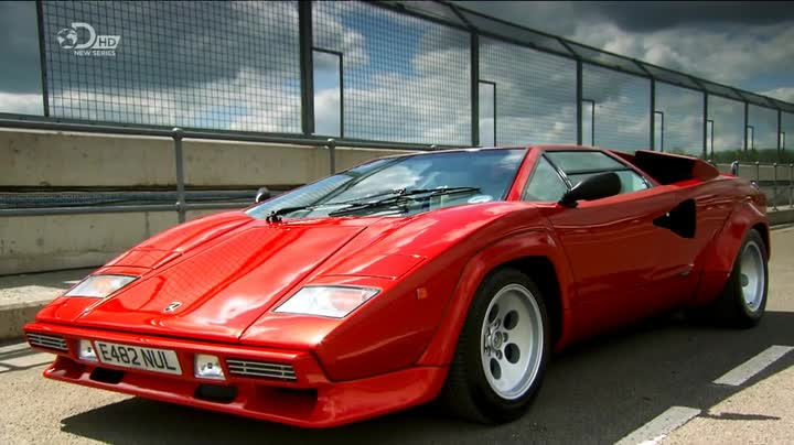 cargurus of gallery lamborghini pictures countach exterior cars worthy picture pic