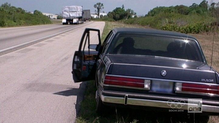 "imcdb: 1987 buick electra park avenue in ""cops, 1989-2021"""