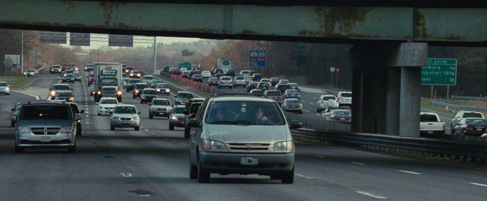 "Toyota Phillips Highway >> IMCDb.org: 1998 Toyota Sienna [MCL10] in ""Captain Phillips ..."
