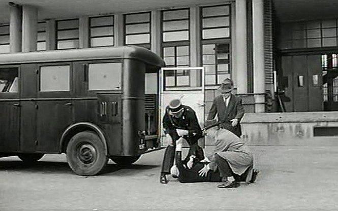 1946 renault 1000 kg car david 206 e1 in le fauve est l ch 1959. Black Bedroom Furniture Sets. Home Design Ideas