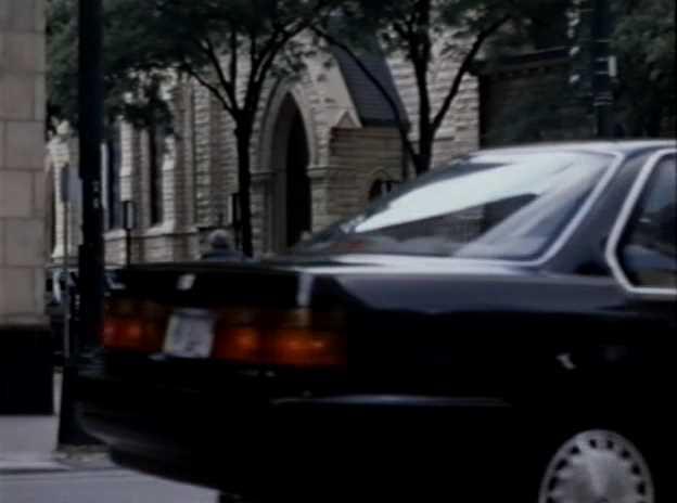 IMCDb.org: 1990 Honda Accord LX [CB7] in Bones, 2005-2017