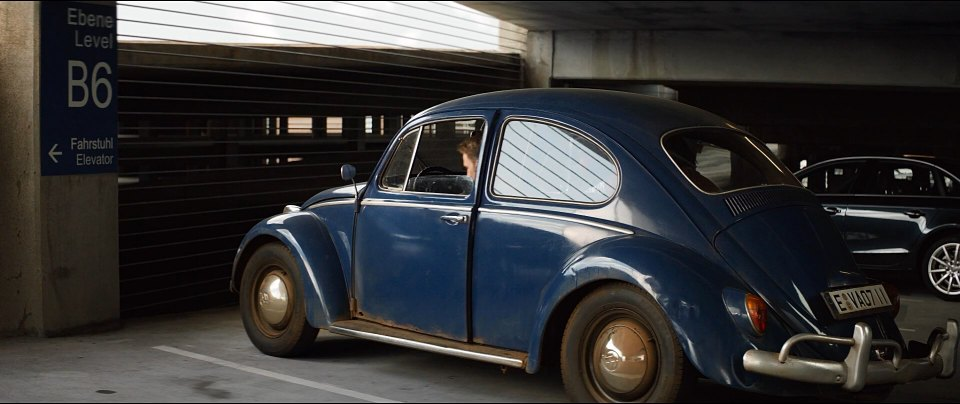 imcdborg  volkswagen sedan beetle typ   captain america civil war