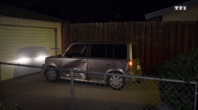 IMCDb.org: 2004 Scion xB [NCP31] in The Endless, 2017
